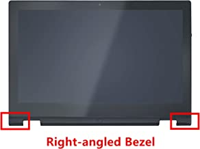 lcd touch display