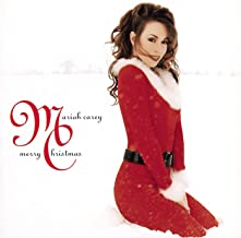 Best mariah carey christmas music Reviews