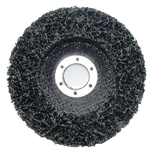 Toroflex–Reinigung Disc 125X 13X 22mm