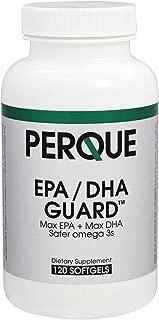 Best health guard oil Reviews
