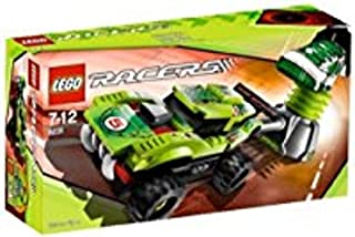 lego racers air stompers