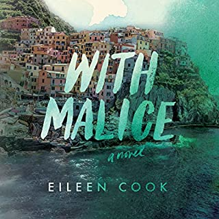 With Malice                   Auteur(s):                                                                                                                                 Eileen Cook                               Narrateur(s):                                                                                                                                 Whitney Dykhouse                      Durée: 7 h et 24 min     Pas de évaluations     Au global 0,0