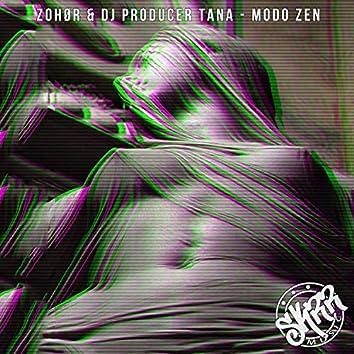 Modo Zen