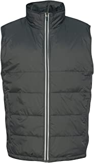 Colorado Clothing Men's Durango Vest
