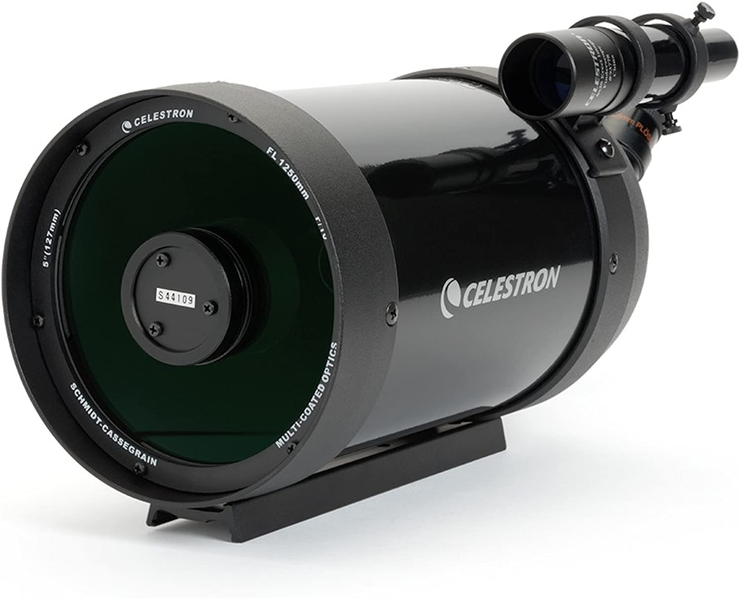 Celestron C5 Spotting Scope, 52291