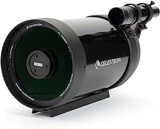Celestron C5 Spotting Scope, 52291