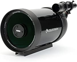 Best celestron c5 astrophotography Reviews