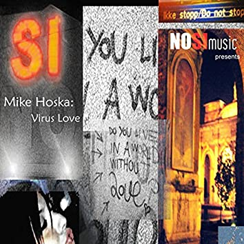 Virus Love EP
