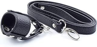 CSH T-shirt Adjustable Waterproof Leather Scrotal Traction Belt S'M Bon'dage Pet Training Games Tool Furnishings T-shirt