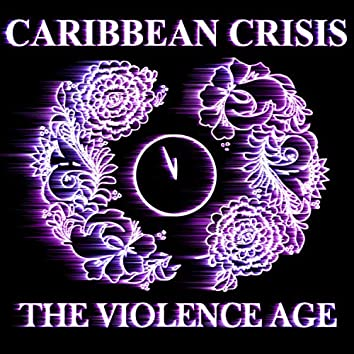 The Violence Age