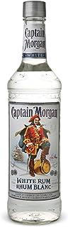Captain Morgan White Rum 70cl 70cl