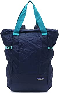 Patagonia Lightweight Travel Tote Pack 22L 48808 SPTG 48808