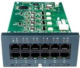 Avaya IPO IP500v2 COMBO CARD ATM V2 (Renewed)