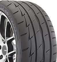 Firestone Firehawk Indy 500 Performance Radial Tire - 275/40R20 106W