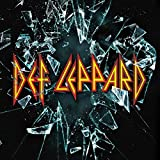 Def Leppard: Deluxe Edition