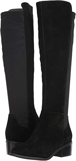 a20c676a85d Cole haan marina over the knee boot
