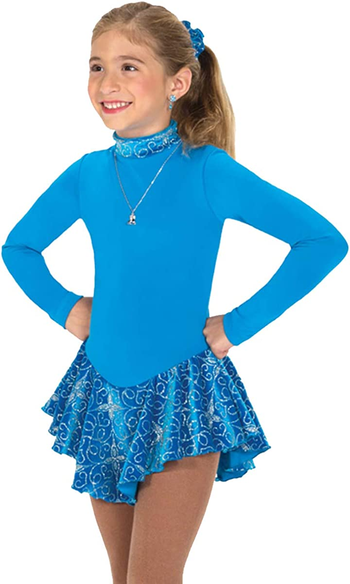 Jerry's Ice Skating Dress Fleece 158 Popular products Colorado Springs Mall - Finest