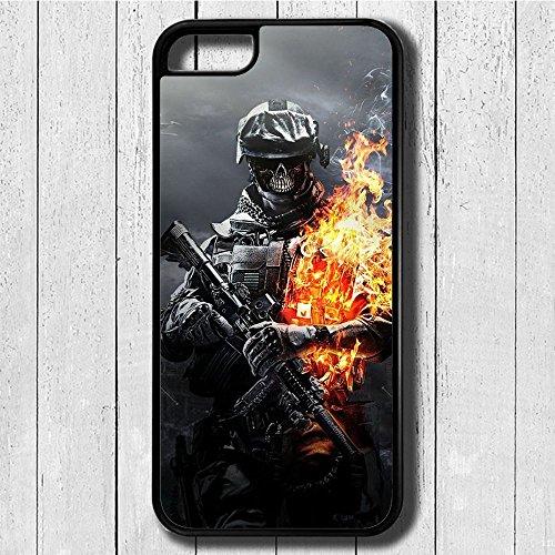 XNVKUE - Carcasa para iPhone Samsung Galaxy N538KQ