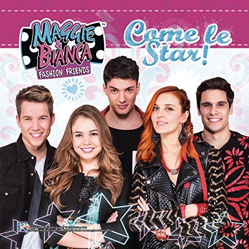 Come Le Star
