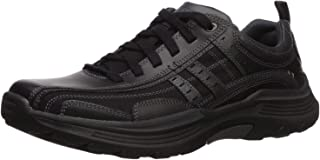 Skechers Mens 2019 Expended Manden Trainers