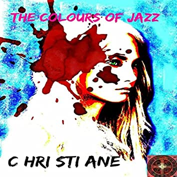 THE COLOURS OF JAZZ