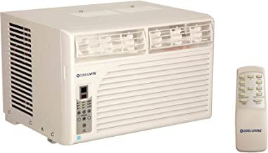 Arctic King Window Air Conditioner AKW08CR4