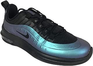 Women's Air Max Axis Running Shoe