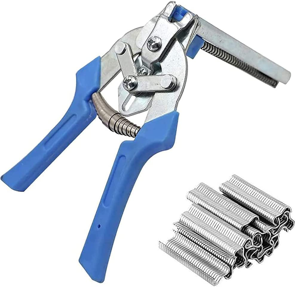 QSBBD 2021 Type Clearance SALE Limited time M Nail Ring With Pliers Hog A surprise price is realized 600p Kit