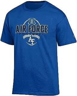 Best air force football t shirt Reviews