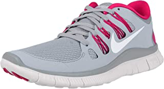 Women's Free 5.0+ Running Shoe