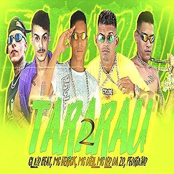 Tararau 2