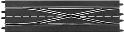 Double changeHommest de voie voiturerera Digital132 124 20030347 (japon importation)