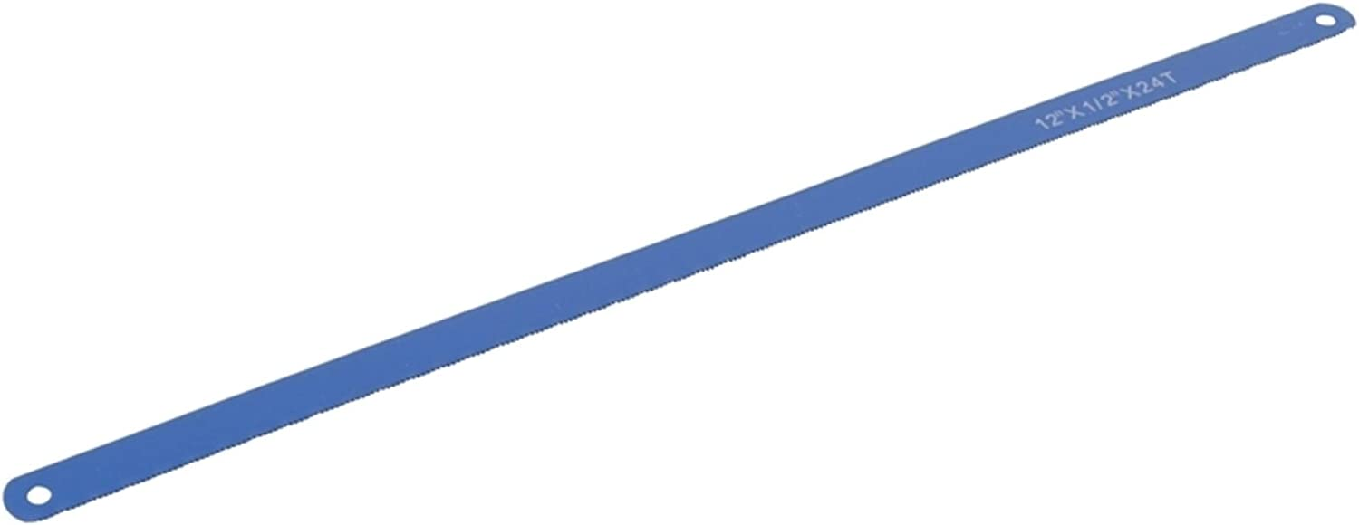 Large discharge sale Quality inspection Vulcan Jl552-7197 Hacksaw 12