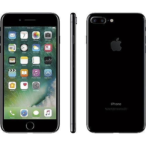 iphone 7 neuf apple store