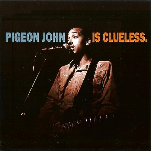 Rap Contest by Pigeon John on Amazon Music - Amazon com