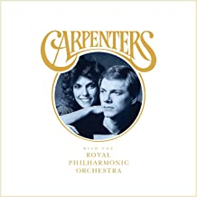 Best richard carpenter christmas album Reviews
