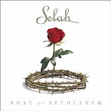 Best rose of bethlehem Reviews