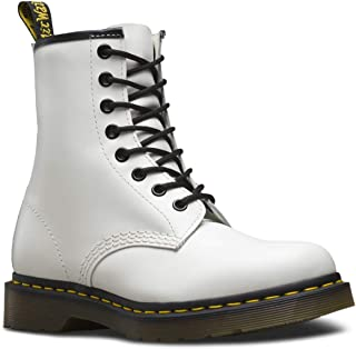 Onwijs Amazon.com: White Men's Boots LT-35