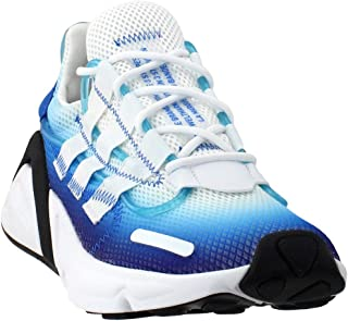 adidas Mens LXCON Casual Sneakers,