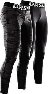 male gym leggings