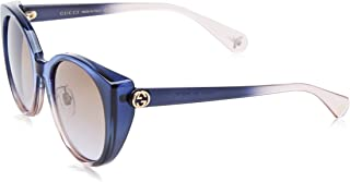Best gucci gg0034s sunglasses Reviews