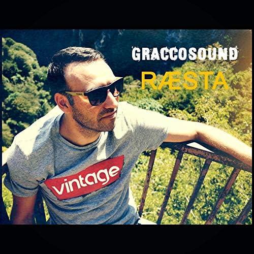 Gracco Sound