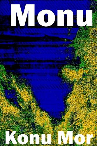 Monu (English Edition)