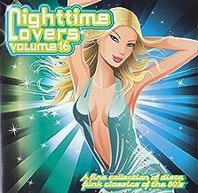 Funk incl. Nobody Else (K. Silver) (Compilation CD, 13 Tracks)
