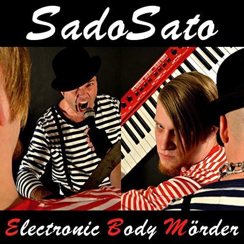 SadoSato