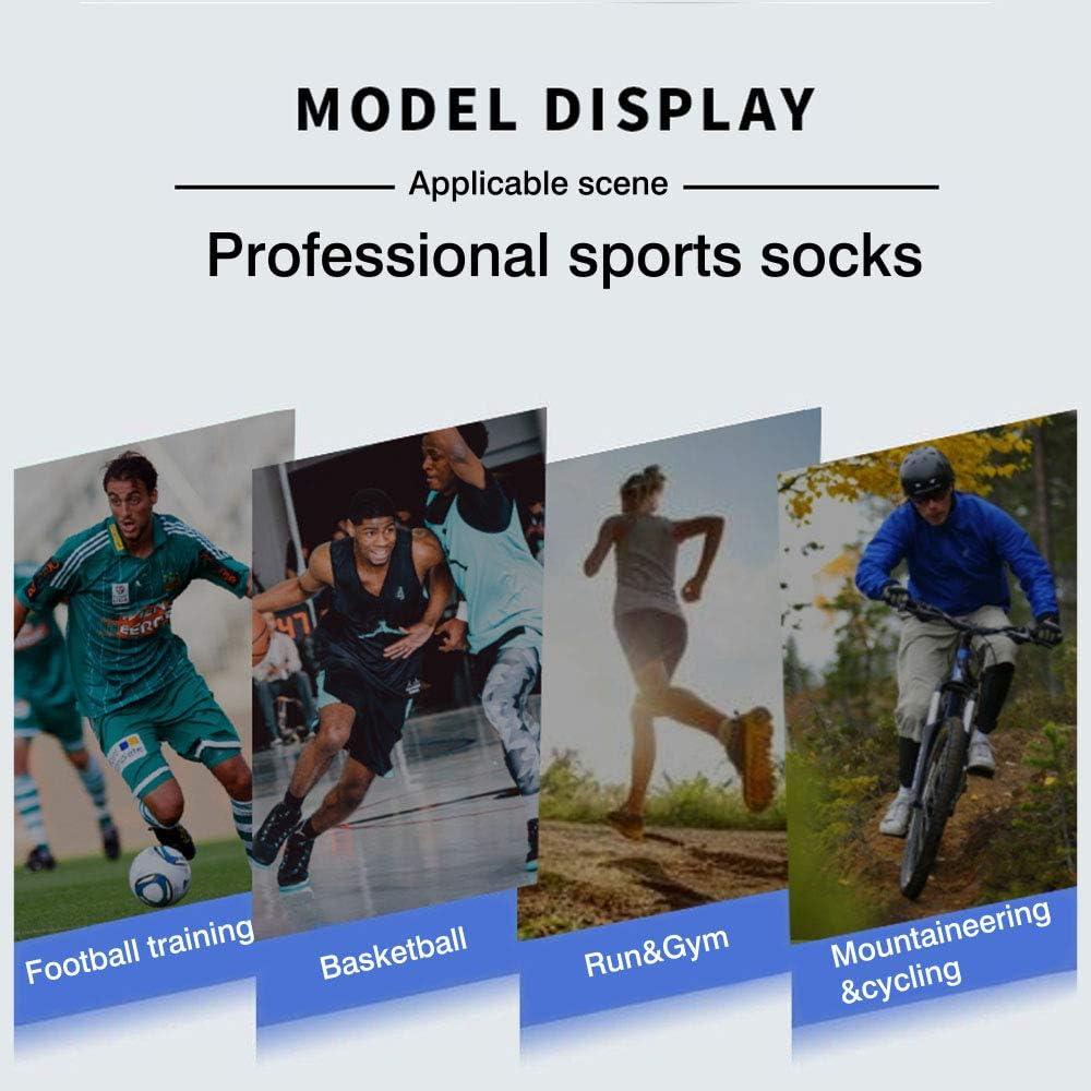 LHSCVJSEKL Cutton Socks Comfortable Womens Ankle Socks Low-Cut Socks DeisgnName Personalized Pattern
