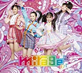 咲いて2 (初回生産限定盤) (DVD付) (特典なし)
