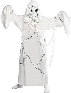 Cool Ghoul Costume, Medium