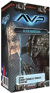 Ninja Division AvP Alien Crusher Board Game
