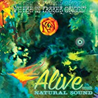 Where Is Parker Griggs? [12 inch Analog]